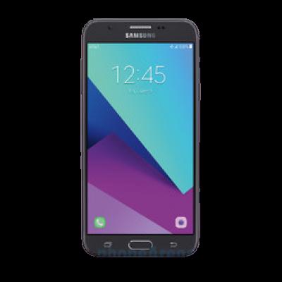 Galaxy J7 Perx