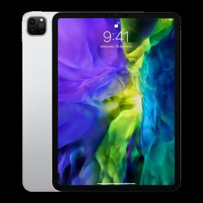 iPad Pro 11.0 (2020)