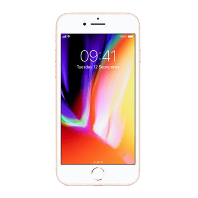 iPhone 8 Plus - A1864 A1897 A1898