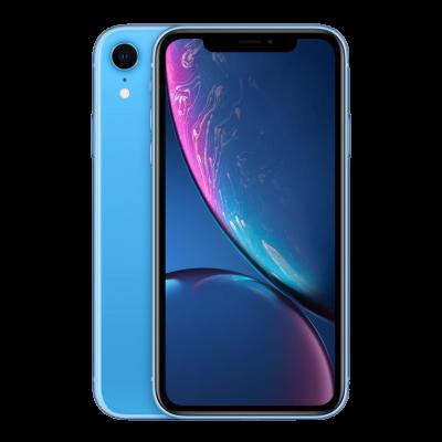 iPhone XR - A1984 A2105 A2106 A2108