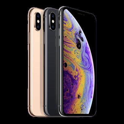iPhone XS - A1920, A2097, A2098, A2100