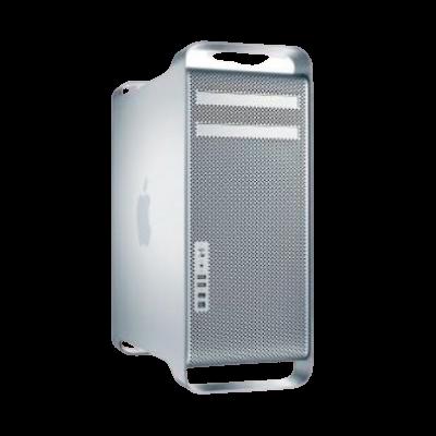 mac pro (2006)